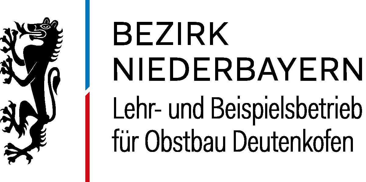 Logo_Deutenkofen-farbig_rgb-baumwarte